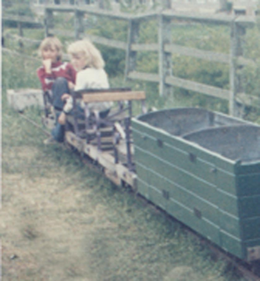 Canadian Pacific Railway passenger cars